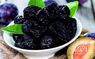 Как коптить фрукты в домашних условиях