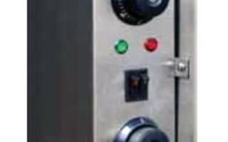 Коптильня kocateq dsh s04: копчёные деликатесы одним нажатием кнопки