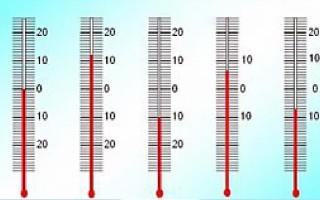 Температура холодного копчения: как поддерживать и чем измерять?