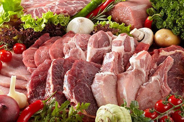 Выбираем мясо для копчения