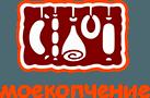 Всё о копчении | Моёкопчение.ру