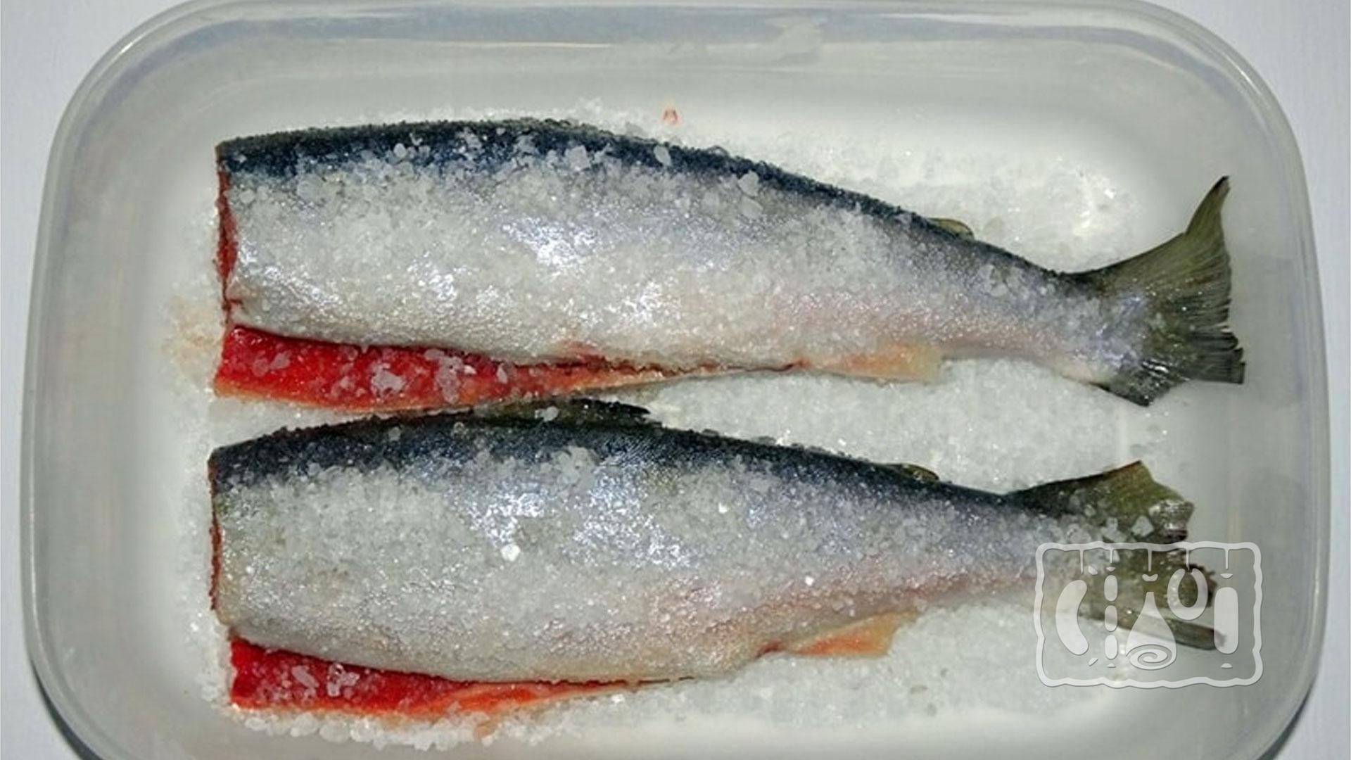 Какой срок годности и срок хранения копченой рыбы