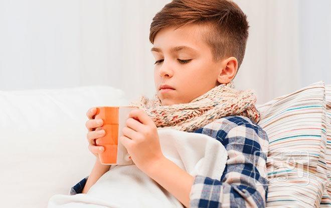 Полезные свойства бараньего жира для детей